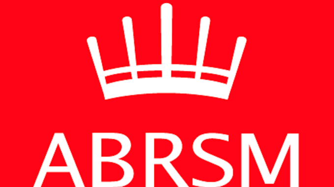 ABRSM Exams – What Are These New Exams?
