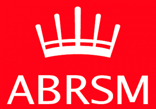 ABRSM Prep / Music Theory