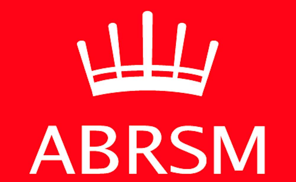 ABRSM Prep Class