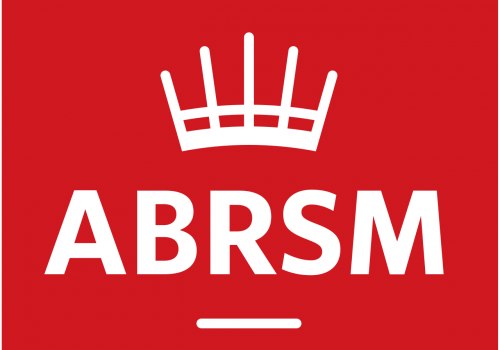 ABRSM Music Theory Online